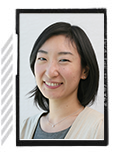 Akiko Fujita,  Member of Immigration Consutlants of Canada Regulatory Council ICCRC,  fluent in Japanese and based in Vancouver , BC